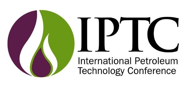 IPTC Logo New 12 April 2004.JPG