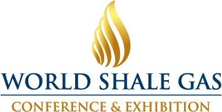 World Shale Gas 72dpi RGB.jpg