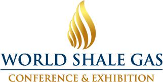 World Shale Gas 72dpi RGB.jpg