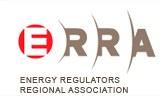 ERRA logo