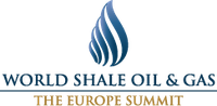 World Shale Oil & Gas: The Europe Summit, NB! Postponed
