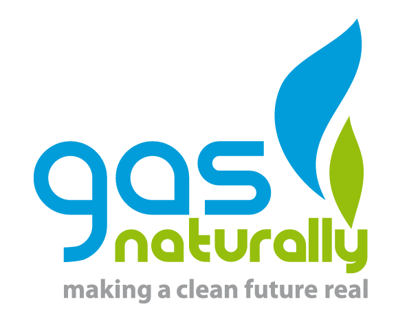 Gas Naturally