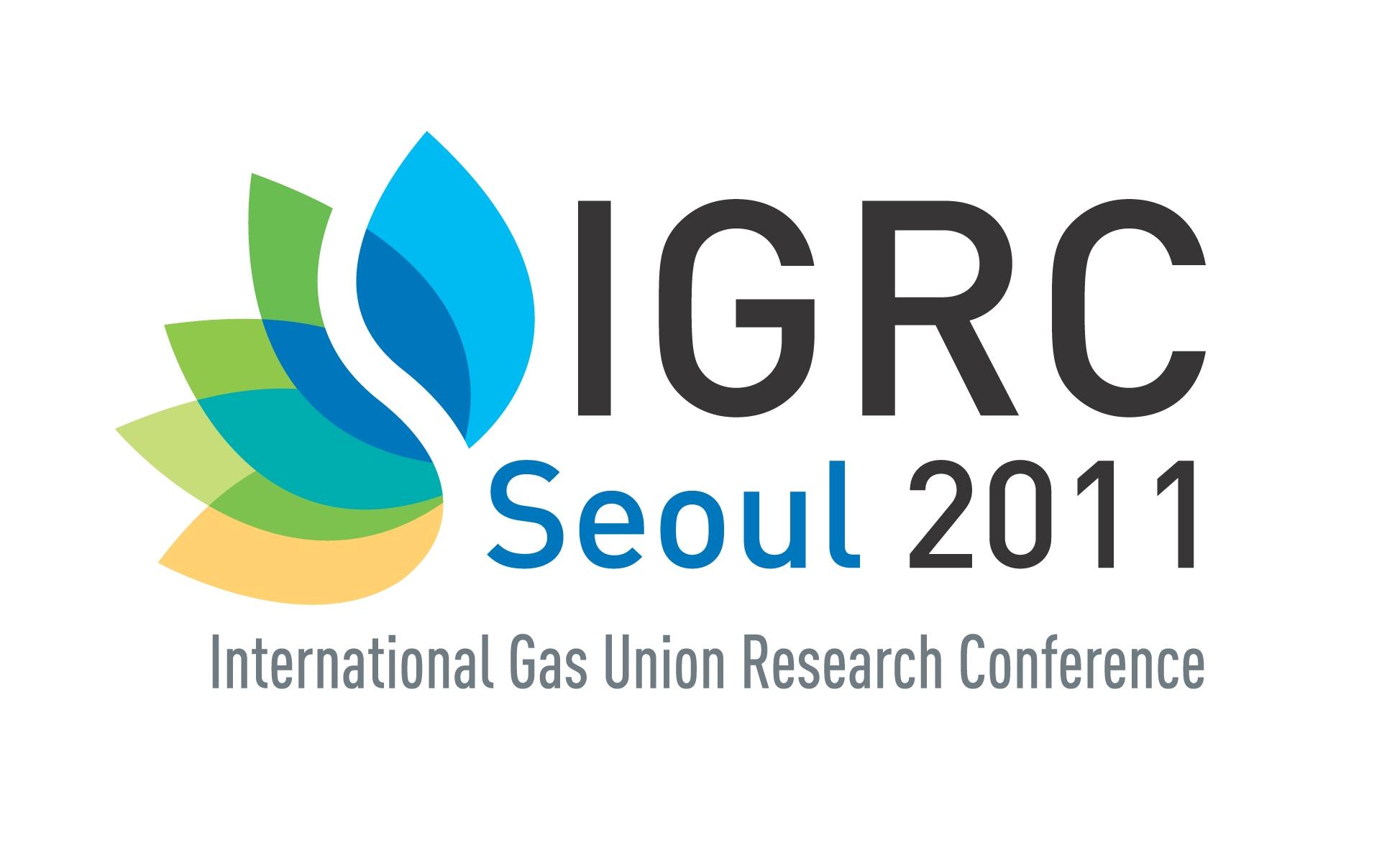 IGRC2011.JPG