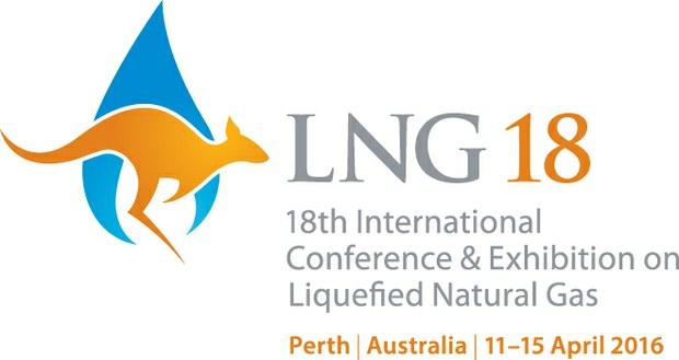lng18-logo-fulltitle-rgb-new-date.jpg