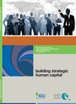 Building Strategic Human Capital