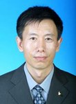 Current Status and Prospect of Exploration and Development of Tight Sand Gas in China
