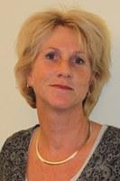 Mrs. Feikje Wittermans