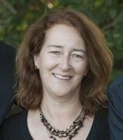 Barbara Jinks