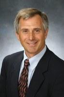 Jack Lewnard
