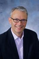 Rod Rinholm