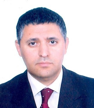 Fehti ARABI