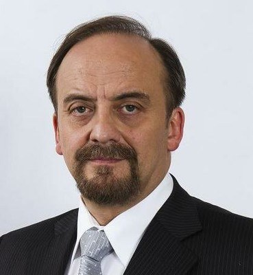 Benjamin Guzman