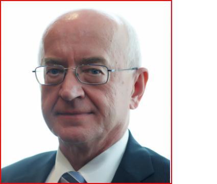 Jaroslav Petros