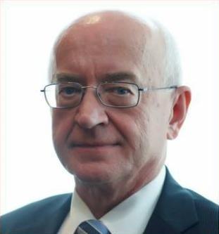 JaroslavPetros