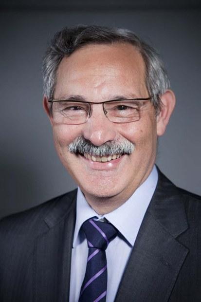 George Liens