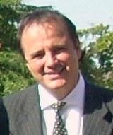 Michele Pizzolato