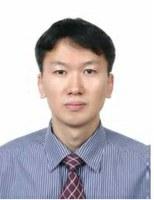 Chang Keun Lee