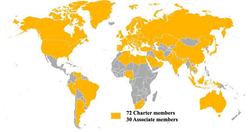 worldmap1Jan2009.jpg