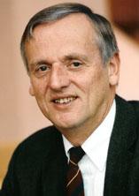 Picture: Mr. Bert Panman