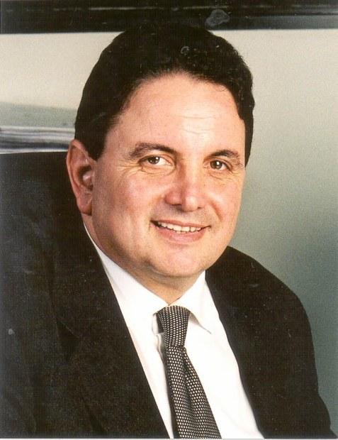 Roberto Brandt