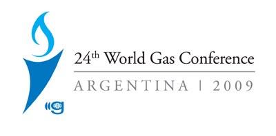 2009_logo_h