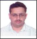 Manu Kohli