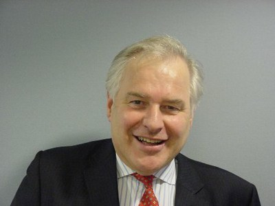 Rod Kenyon