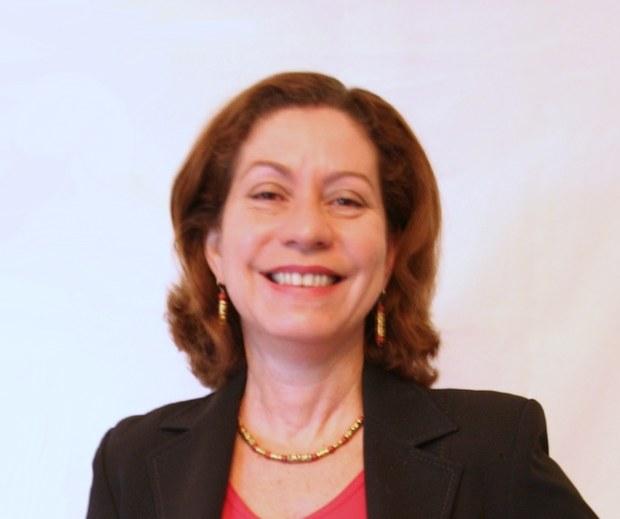 Ieda Gomes