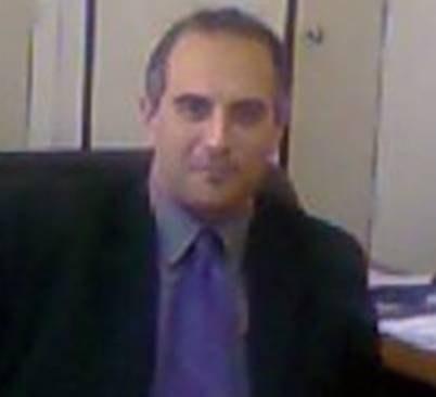 Dr Amine Mazouzi