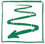 logo woc3