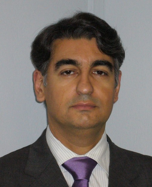 Juan Puertas 2006
