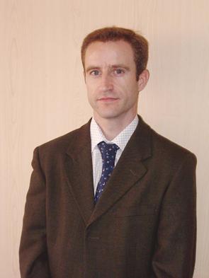 Francisco Sichar