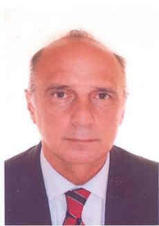 Pedro Moraleda.jpg