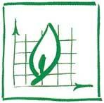 PGC B's logo.jpg