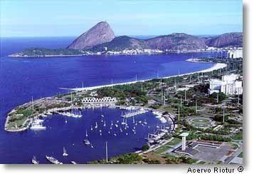 Rio pix for Rio PGCC page