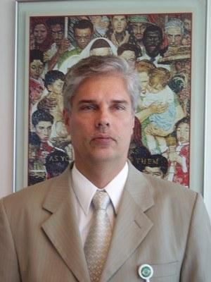 Fernandes dos Santos