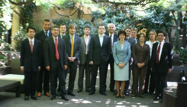 5th PGC C _ Group Photo (mods)