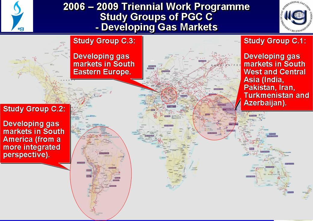 IGU - 2006-2009 TWP - PGC C.jpg