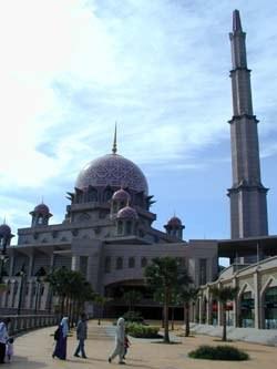 Putrajaya_Masjid.jpg