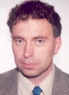 Vladimir Onderka