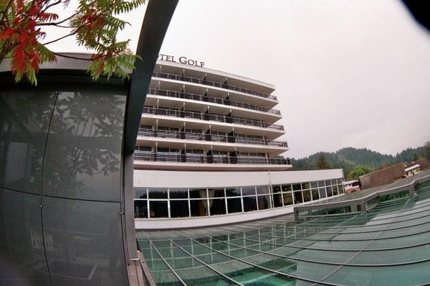 IGU WOC 3 Hotel