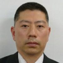 Mr. Masao Takekawa.jpg