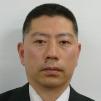 Mr. Masao Takekawa.png