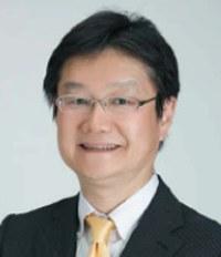 Mr. Satoshi Yoshida.jpg