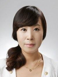 Ms Shin PGCC Secretary