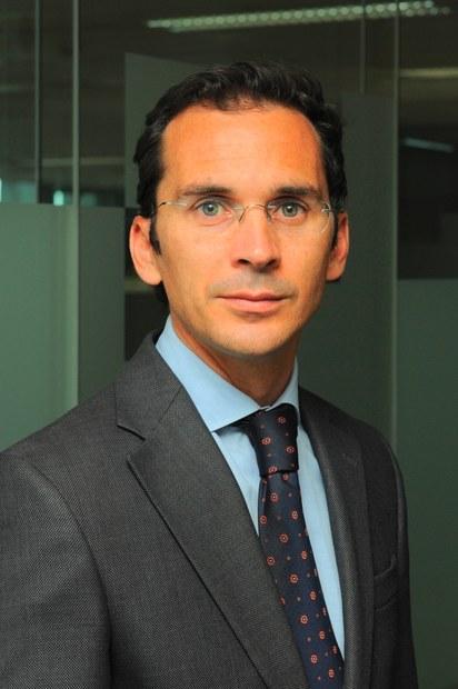 Alfredo Ingelmo