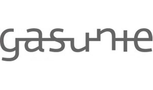gasunie logo.jpg