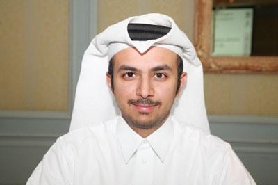 Abdulaziz Al Mannai