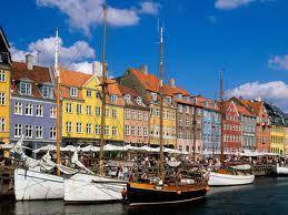 Kopenhagen.png