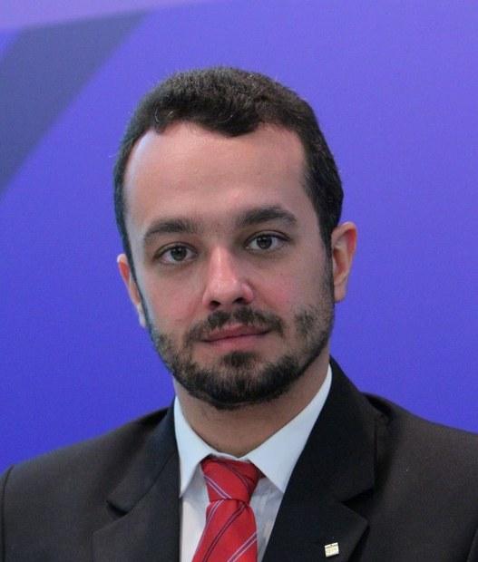 Denis Dinelli